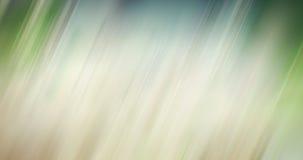 Abstracte wit als achtergrond en groen Royalty-vrije Stock Foto's
