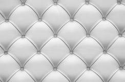 Abstracte witte achtergrond Stock Afbeeldingen