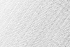 Abstracte witte houten texturen en oppervlakte Stock Foto