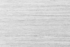 Abstracte witte houten texturen en oppervlakte Stock Afbeeldingen