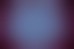 Abstracte zachte gekleurde geweven achtergrond met speciale onduidelijk beeldeff Royalty-vrije Stock Foto's
