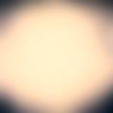 Abstracte zachte gekleurde geweven achtergrond met speciale onduidelijk beeldeff Royalty-vrije Stock Fotografie