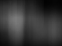 Abstracte zwart-witte gradiëntachtergrond Stock Foto