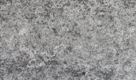Abstracte zwarte witte korrelachtergrond royalty-vrije stock afbeeldingen