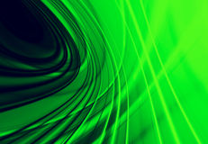 Abstracti color background for card Stock Image