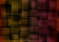 Abstractie Royalty-vrije Stock Foto's