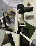 Abstractie Stock Fotografie