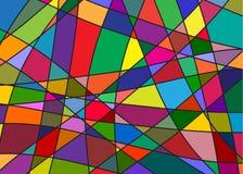 Abstractie Stock Afbeeldingen