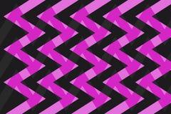 Abstractie mooie, fijne, originele, eerlijke achtergrond van roze, donkere kleuren! royalty-vrije stock foto