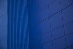 Abstractielijnen Stock Foto's