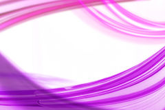 Abstraction. Background from purple and pink strips Royalty Free Stock Photo