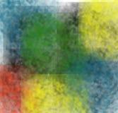Abstraction Photos libres de droits