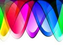 Abstraction Royalty Free Stock Photos