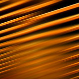 Abstraction Image stock