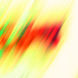 Abstraction Images libres de droits