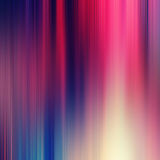 Abstraction Image libre de droits
