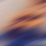 Abstraction Royalty Free Stock Image