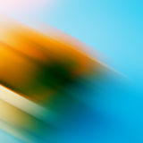 Abstraction Royalty Free Stock Photo
