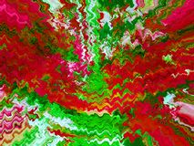 Abstraction. Abstract. Painting. Picture. Colorful. Colors Royalty Free Stock Photography