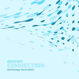 Abstraction Stock Images