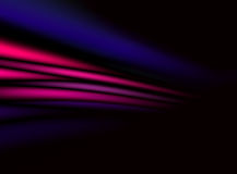 Abstraction background Stock Photos