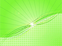 Abstraction background Royalty Free Stock Photo