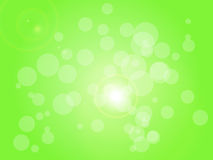 Abstraction background Royalty Free Stock Image