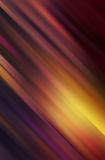 Abstraction background Stock Image