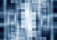 Abstraction background Stock Photography