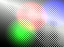 Abstraction Background Royalty Free Stock Photography