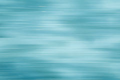Abstraction background. Blue Royalty Free Stock Photos