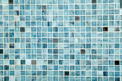 Abstraction background. Blue Stock Images