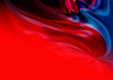 Abstraction background for card Royalty Free Stock Photos