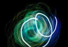 Abstraction background. Stock Photography