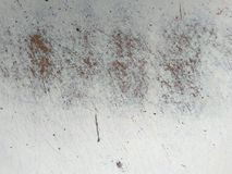 Abstraction background scratched old Desk royalty free stock images