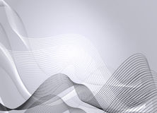 Free Abstraction Background With Net Stock Photo - 13284540