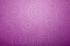 Abstraction beautiful pink  texture, background Stock Photo