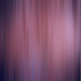 Abstraction Stock Photography
