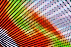 Abstraction brightness of bright colors. Abstraction brightness of more colors, for blurred background Royalty Free Stock Photo