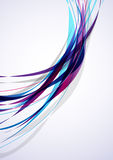 Abstraction  colorful background Stock Photo