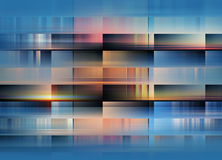 Abstraction colorful background for design Royalty Free Stock Image