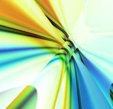 Abstraction cover. Abstraction background for design artworks Royalty Free Stock Image