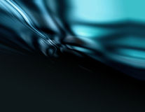 Abstraction dark background Stock Photos