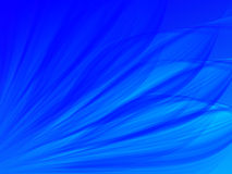 Abstraction decoratively. Creative elegance wallpapers background Stock Photography