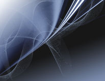 Abstraction  design, background Royalty Free Stock Images