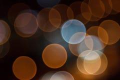 Abstraction, fond Photos libres de droits