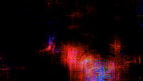 Abstraction 0246 Stock Photography
