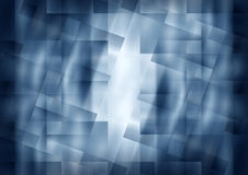 Abstraction grey background Royalty Free Stock Images