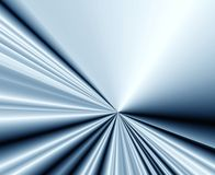 Abstraction grey background stock image