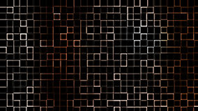 Abstraction  lines Stock Images